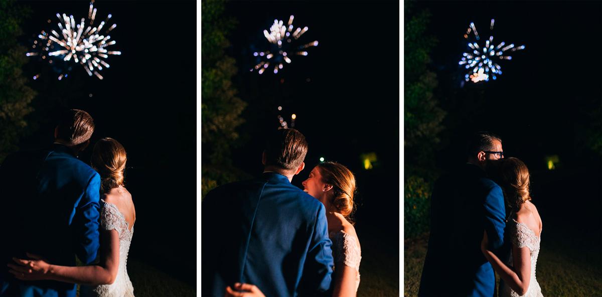 Matrimonio nel cuore del Gavi, Villa Sparina Resort | Melissa + Stefano